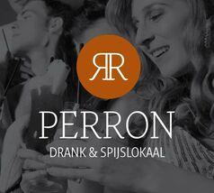 Nationale Diner Cadeaukaart Nieuwerkerk aan den IJssel Perron