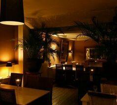 Nationale Diner Cadeaukaart Den Haag Perzisch Restaurant Artemis