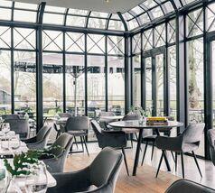 Nationale Diner Cadeaukaart Deventer Pillows Luxury Boutique Hotel Aan De IJssel