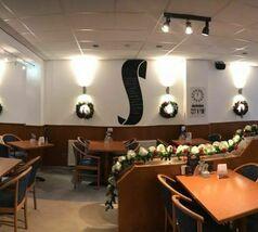 Nationale Diner Cadeaukaart Kerkrade Pimmm's