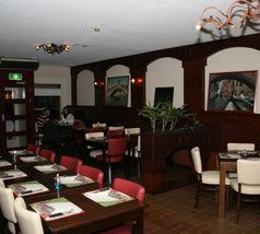 Nationale Diner Cadeaukaart Dedemsvaart Pizzeria Venezia
