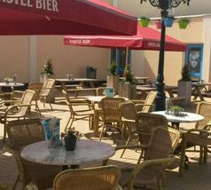 Nationale Diner Cadeaukaart Gramsbergen Plaza 't Hooge Holt