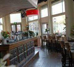 Nationale Diner Cadeaukaart Heerlen Poort van Herle