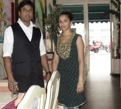 Nationale Diner Cadeaukaart Den Bosch Prince of India