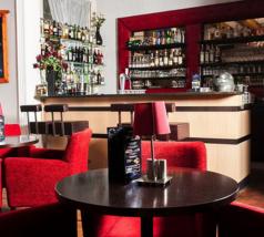 Nationale Diner Cadeaukaart Beetsterzwaag Prins Heerlijck