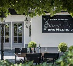 Nationale Diner Cadeaukaart Geldermalsen Prins Heerlijk Geldermalsen