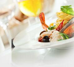 Nationale Diner Cadeaukaart Burgum Puur Genieten Leeuwerik hoeve