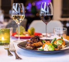 Nationale Diner Cadeaukaart Best Quatre Bras - Best