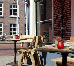Nationale Diner Cadeaukaart Leiden Rembrandt Roast