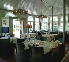 Nationale Diner Cadeaukaart Elst Residence Rhenen