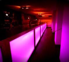 Nationale Diner Cadeaukaart Heerlen Restaurant & Lounge Chique