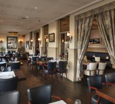 Nationale Diner Cadeaukaart  Restaurant & Rederij Eemlust