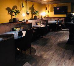 Nationale Diner Cadeaukaart Dronten Restaurant aan de Fonteyn