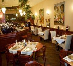 Nationale Diner Cadeaukaart  Restaurant Al Mundo