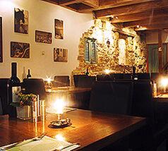 Nationale Diner Cadeaukaart Maassluis Restaurant Alfa