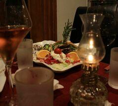 Nationale Diner Cadeaukaart Appingedam Restaurant Alibaba
