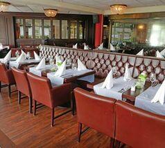 Nationale Diner Cadeaukaart Middelburg Restaurant Arneville