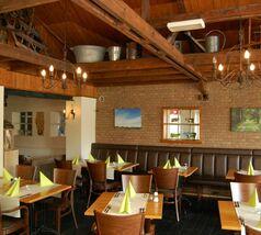 Nationale Diner Cadeaukaart Baarschot Restaurant Auberge de Hilver
