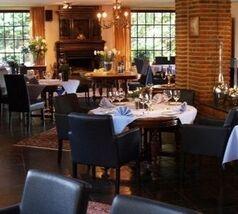 Nationale Diner Cadeaukaart Afferden Restaurant Auberge de Papenberg