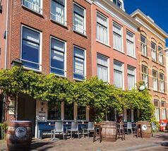 Nationale Diner Cadeaukaart Den Haag Restaurant Basaal