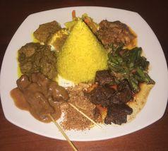 Nationale Diner Cadeaukaart Arnhem Restaurant Batavia