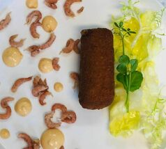 Nationale Diner Cadeaukaart Geleen Restaurant Battice