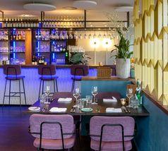 Nationale Diner Cadeaukaart Heeze Restaurant Beaux