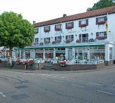 Nationale Diner Cadeaukaart Slenaken Restaurant Berg en Dal