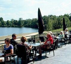 Nationale Diner Cadeaukaart Horst Restaurant BØFF