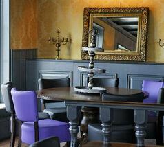 Nationale Diner Cadeaukaart Ten Post Restaurant Bij De Molen