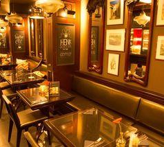 Nationale Diner Cadeaukaart Hillegom Restaurant bij Deborah