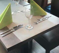 Nationale Diner Cadeaukaart Veenendaal Restaurant Bommm Smaakmakers