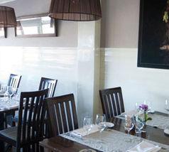 Nationale Diner Cadeaukaart Vinkeveen Restaurant Boven Water