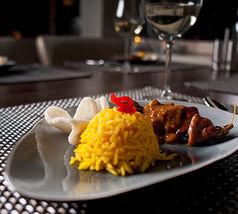 Nationale Diner Cadeaukaart  Restaurant Bowling Venray
