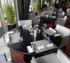 Nationale Diner Cadeaukaart Mijnsheerenland Restaurant Brasserie Binnenmaas