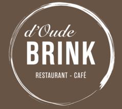 Nationale Diner Cadeaukaart Bussum Restaurant-Café d'Oude BRINK
