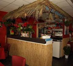 Nationale Diner Cadeaukaart Weert Restaurant Caribean