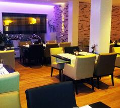 Nationale Diner Cadeaukaart Veenendaal Restaurant Carnevino