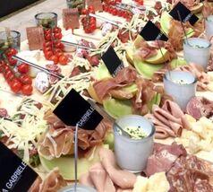 Nationale Diner Cadeaukaart Harderwijk Restaurant Da Gabriele
