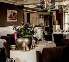 Nationale Diner Cadeaukaart Venray Restaurant De Beejekurf