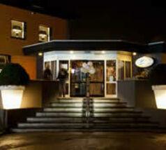 Nationale Diner Cadeaukaart Tiel Restaurant de Betuwe