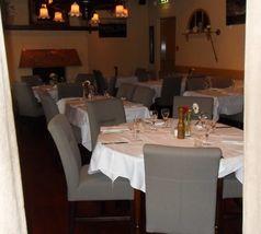 Nationale Diner Cadeaukaart  Restaurant de Bloemkool