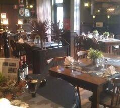 Nationale Diner Cadeaukaart Bakel Restaurant de Bosparel