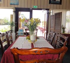 Nationale Diner Cadeaukaart Hoek van Holland Restaurant De Boulevard