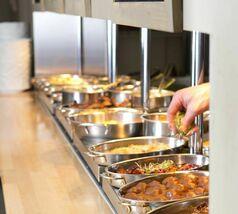 Nationale Diner Cadeaukaart Beek Restaurant De Bourgondier