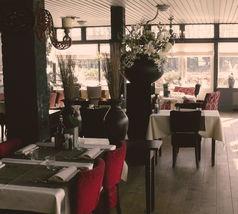 Nationale Diner Cadeaukaart Renswoude Restaurant de Dennen