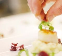 Nationale Diner Cadeaukaart Berkel-Enschot Restaurant de Druiventros