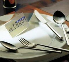Nationale Diner Cadeaukaart  Restaurant De Florijn