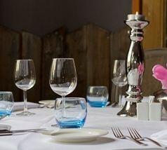 Nationale Diner Cadeaukaart Schagen Restaurant De Gastheer