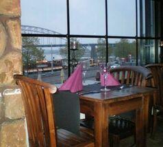 Nationale Diner Cadeaukaart Nijmegen Restaurant de Gelagkamer
